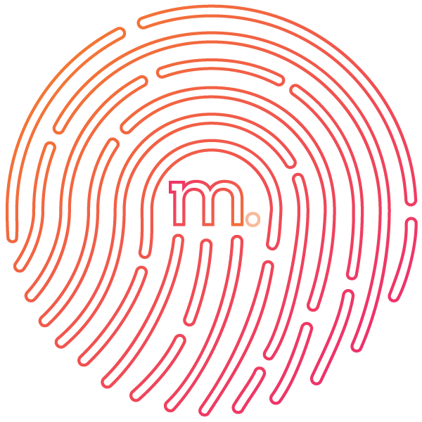 Logo & Brandmark Design